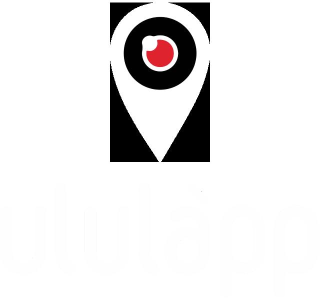 Ululapp